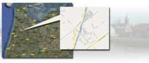 foto_kaart_infrastructuur