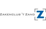 logo zakenclub 't zand
